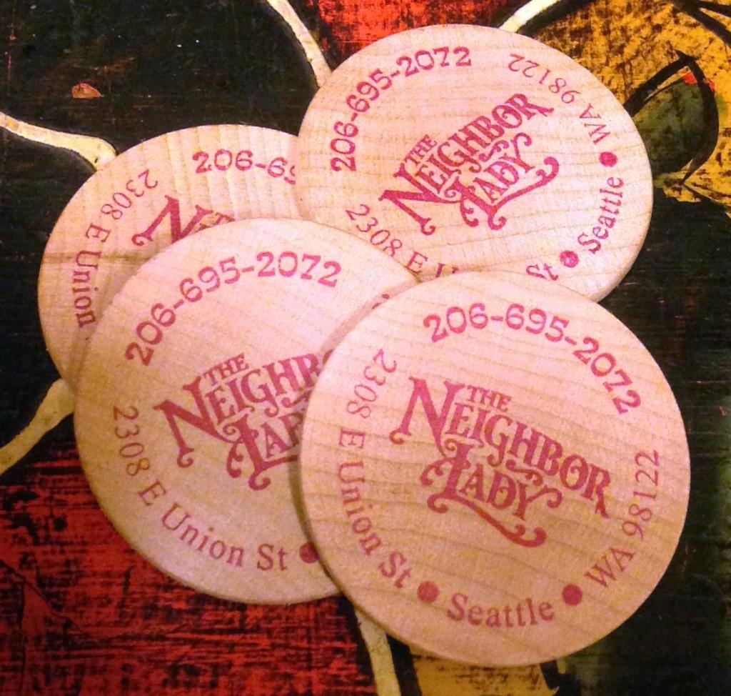 Neighbor_lady_tokens
