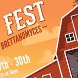 Brett Fest