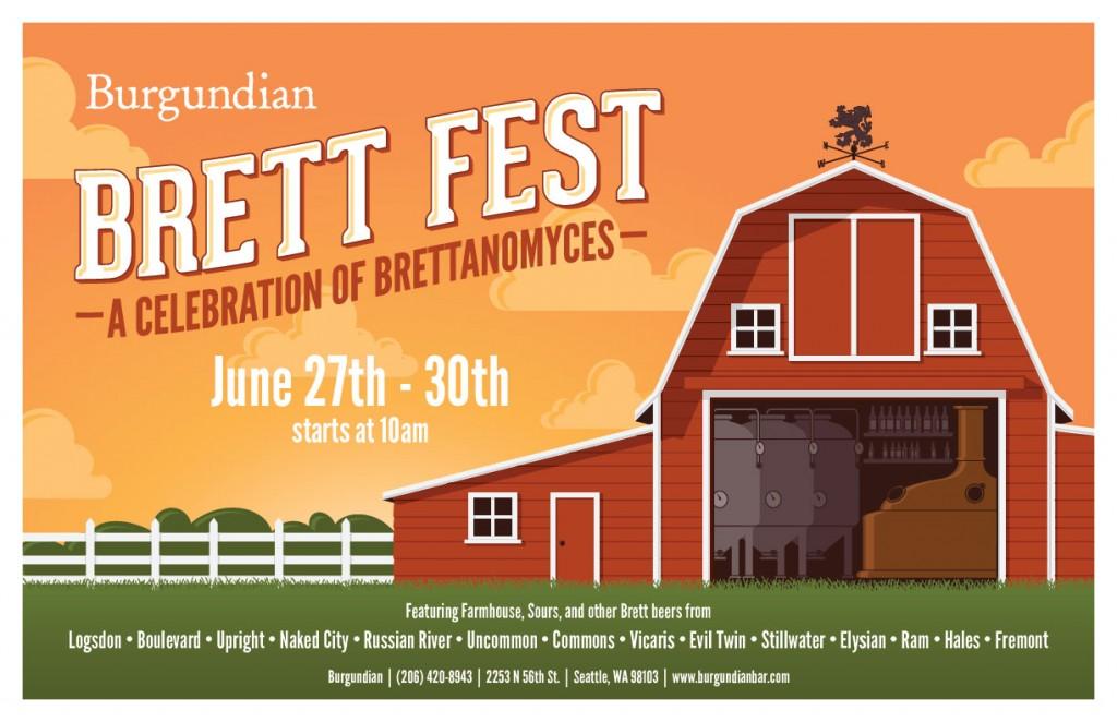 brettfest