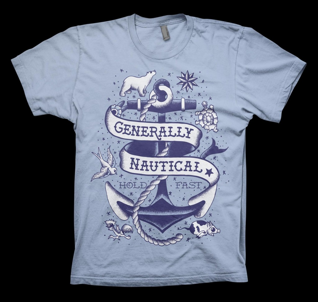 generalluy_nautical_on_shirt
