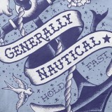 Generally Nautical