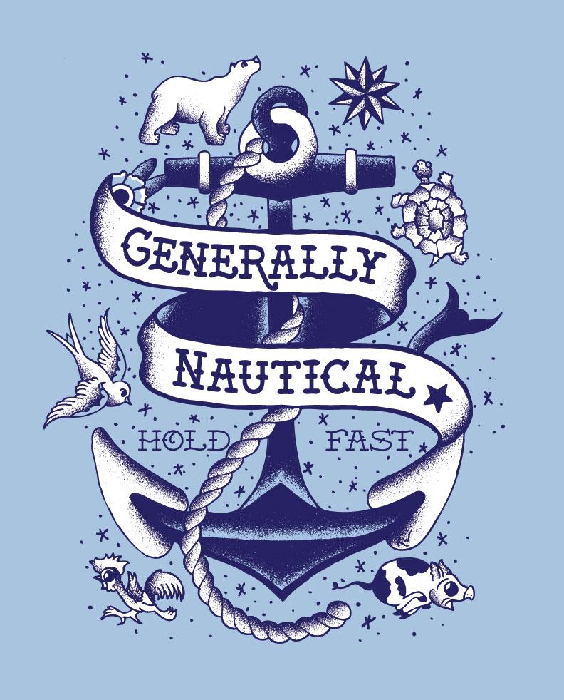 generally_nautical_final_shirt