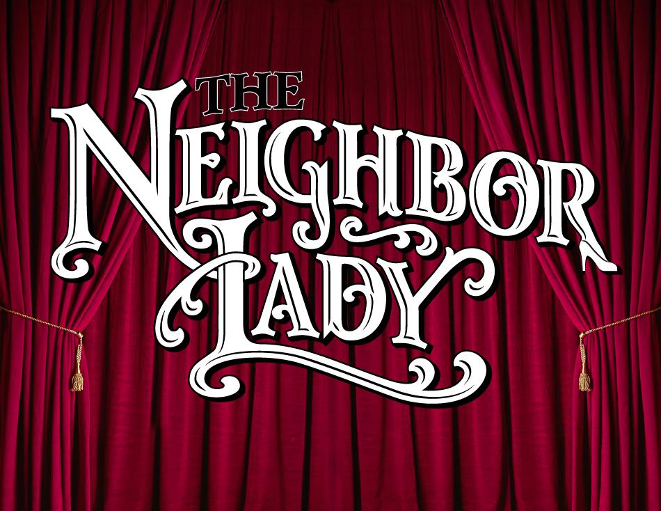 neighbor-lady_curtain_wide