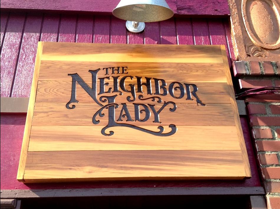 neighbor_lady_sign_2