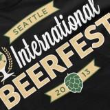 International Beerfests