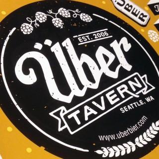 Uber Tavern