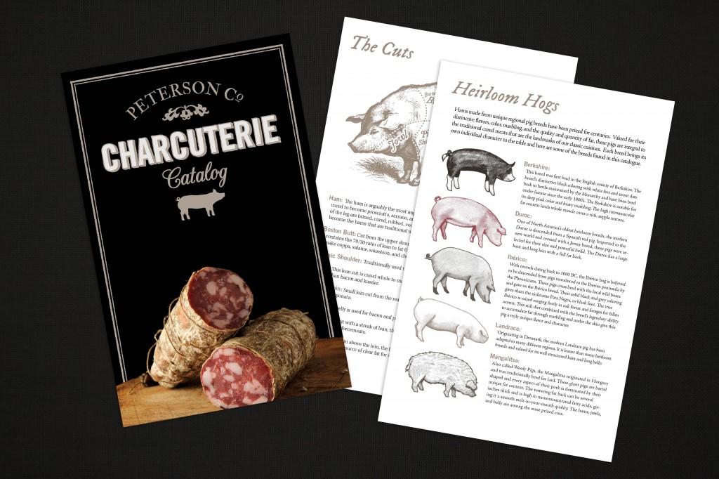 charcuterie_catalog