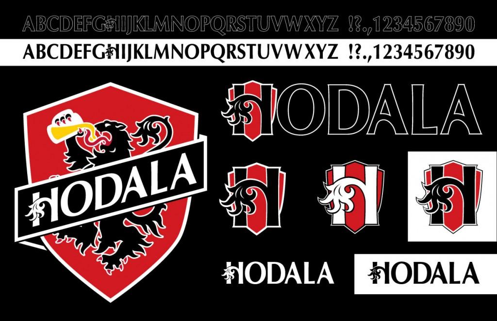 HODALA_designs
