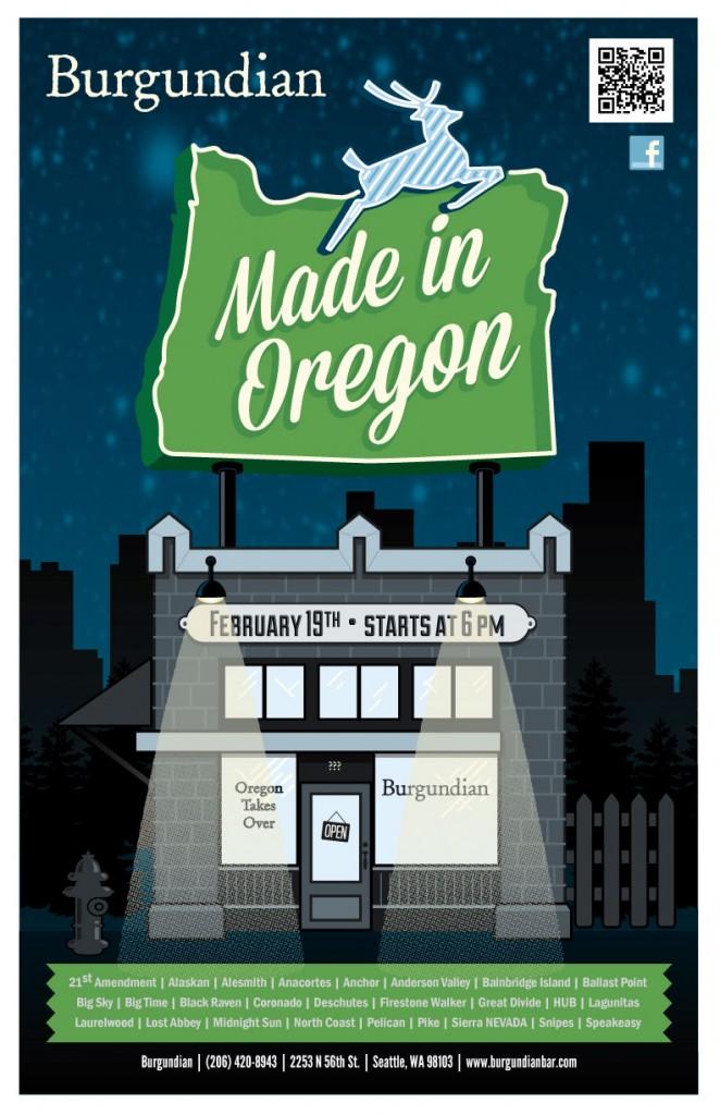 Oregon_Burgundian_2014_poster