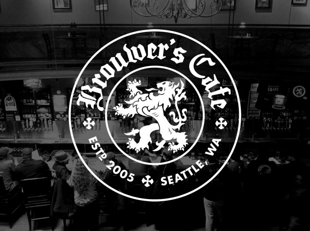 brouwers_badge