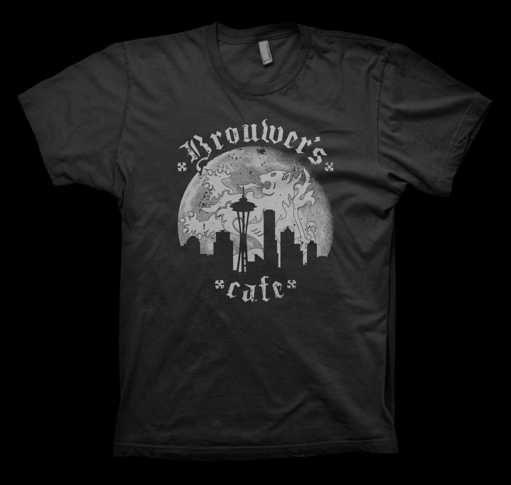 brouwers_moon_shirt