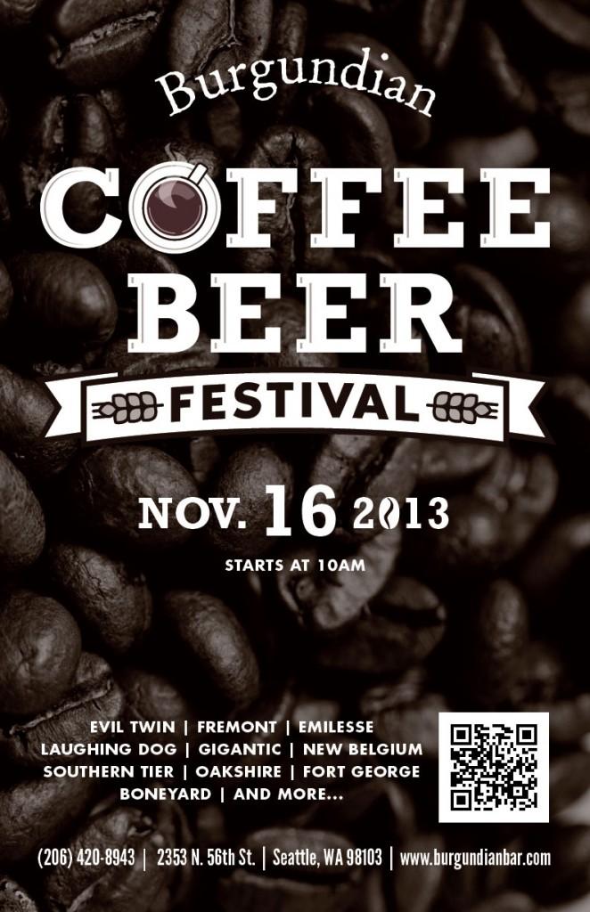coffee_beer_fest_2013_poster