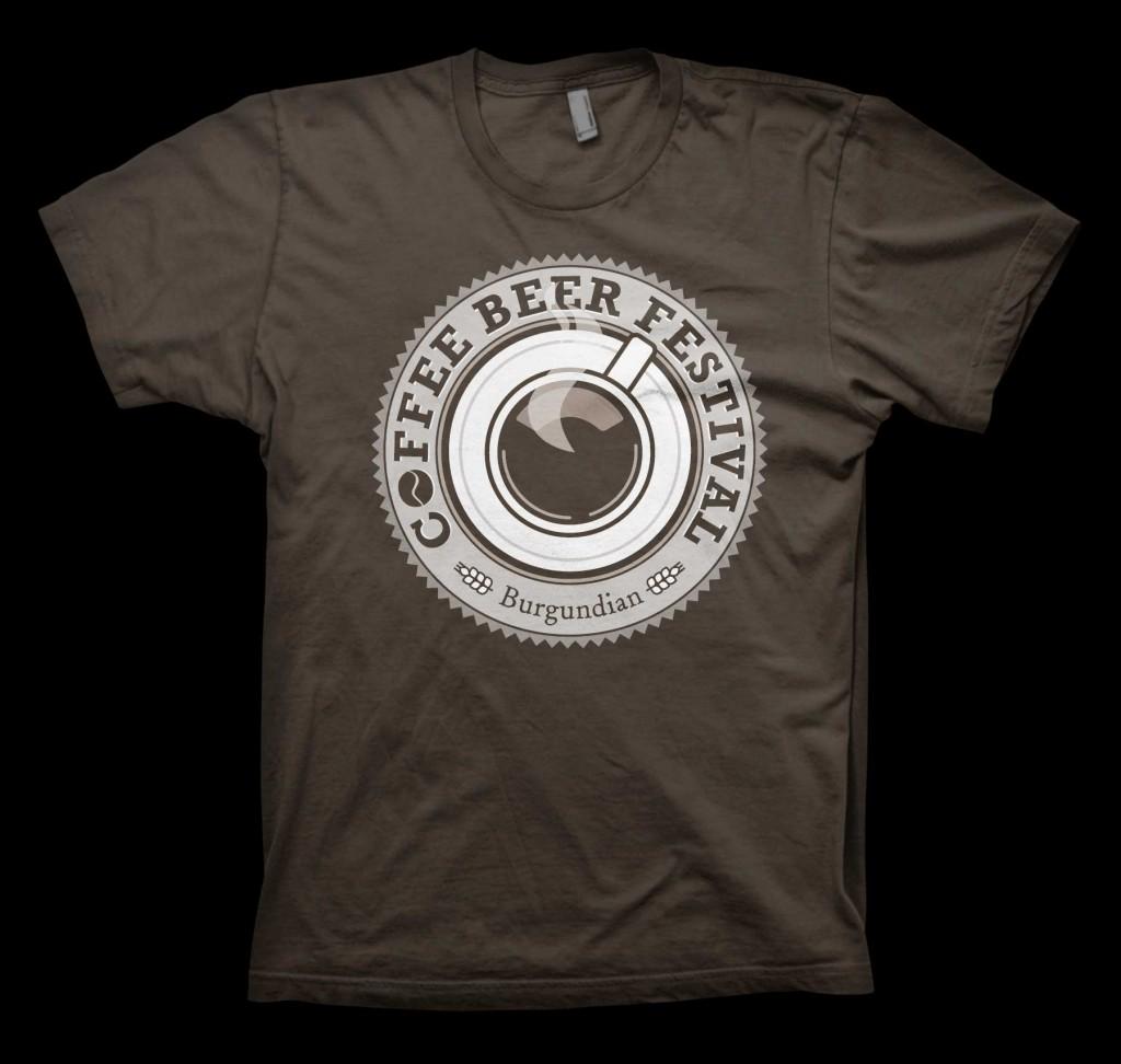 coffeebeerfest
