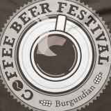 Burgundian's CoffeeBeer Fest