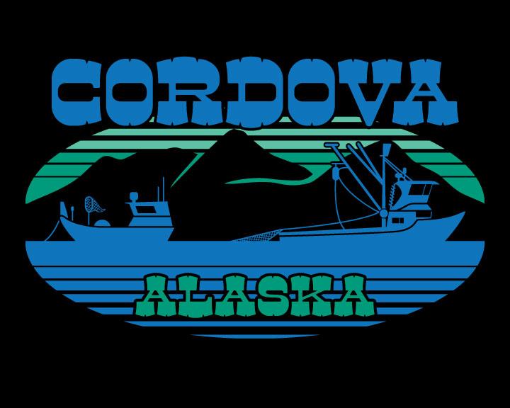 cordova_design