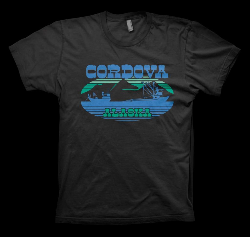 cordova_shirt