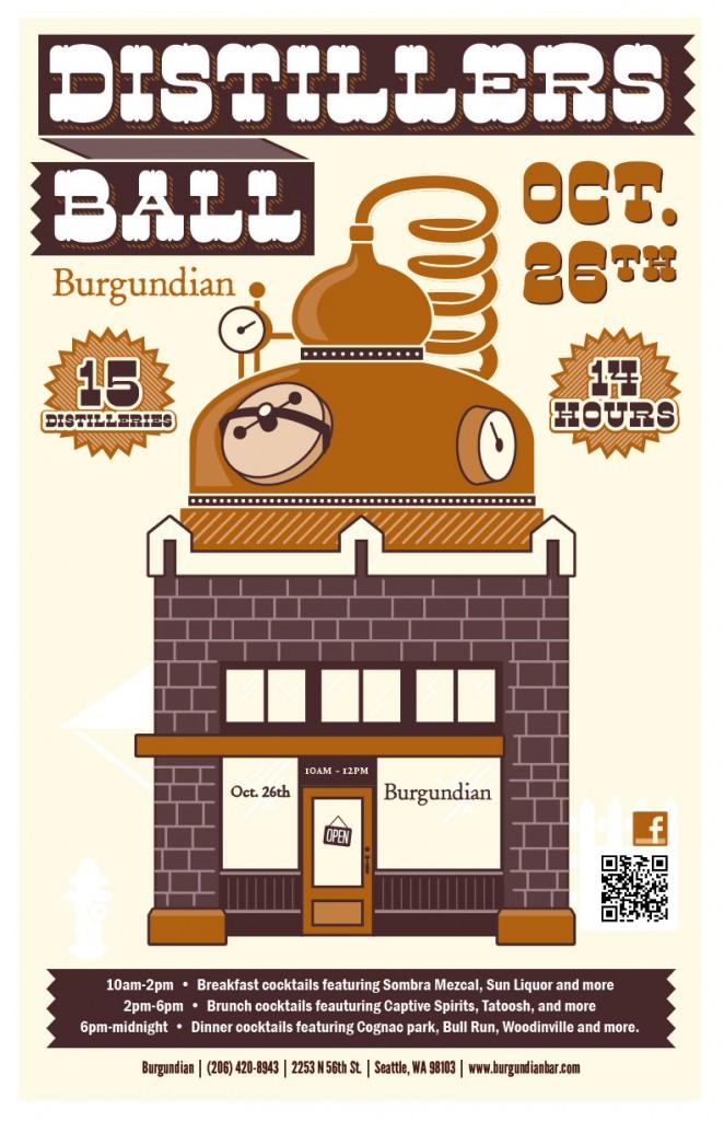 distillers_ball