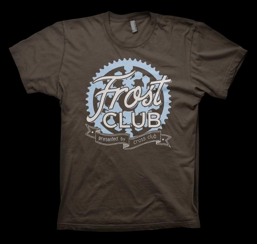 frost_club_shirt