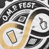 OMP Fest