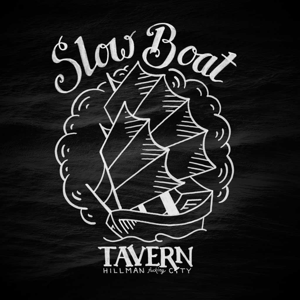 Slow_boat_outline_logo
