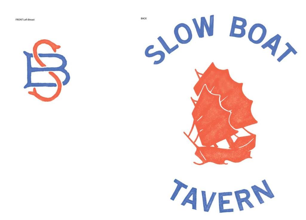 slow_boat_baseball_sweatshirt_forprint