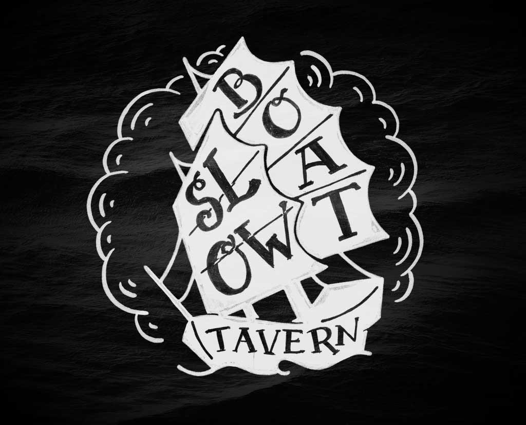 slow_boat_solid_logo